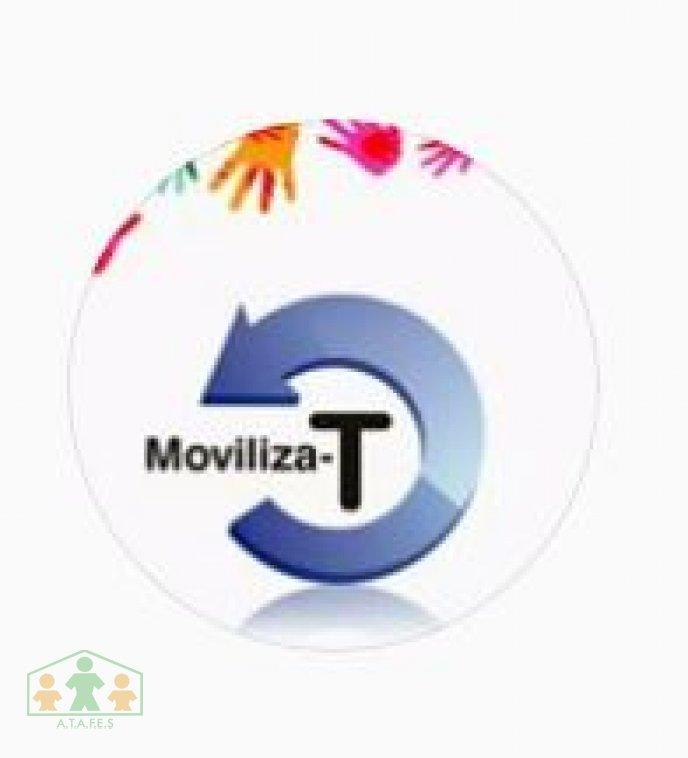 APP MOVILIZA-T