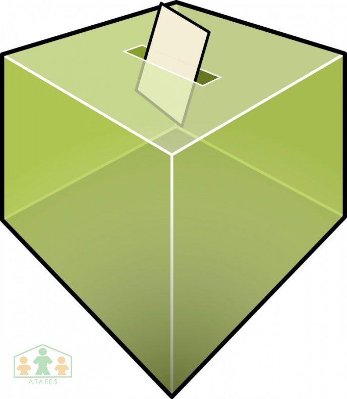 SALUD MENTAL ESPAÑA; vota para elegir lema Día Mundial Salud Mental
